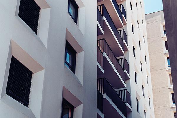 Comment faire estimer son appartement - BienEstimer by SAFTI