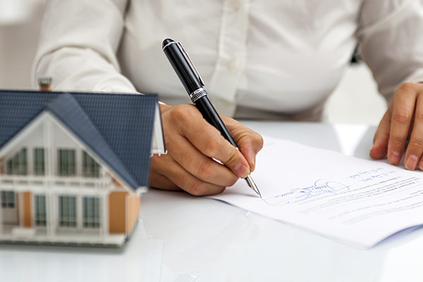 Comment calculer le prix de vente de sa maison - BienEstimer by SAFTI