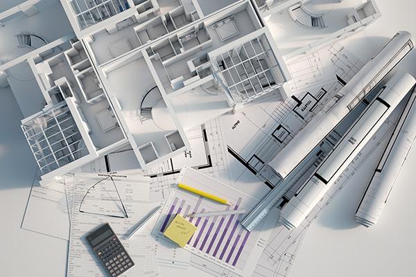 Comment faire estimer un bien immobilier - BienEstimer by SAFTI