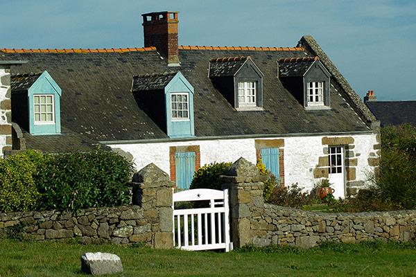 Comment calculer la valeur d'une maison - BienEstimer by SAFTI