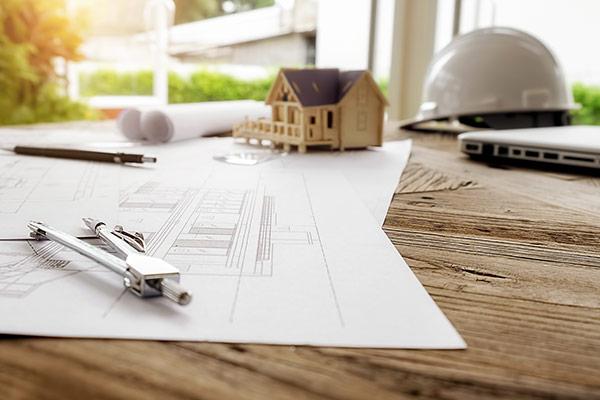 Vendre plus vite grâce à l'estimation immobilière - BienEstimer by SAFTI