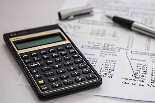 Comment estimer la valeur de son appartement pour les impôts - BienEstimer by SAFTI