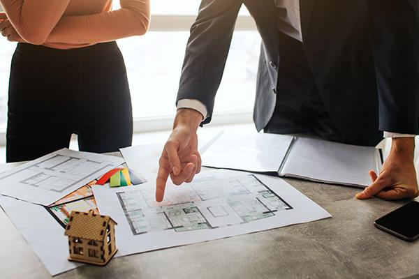 Pourquoi estimer un bien immobilier - BienEstimer by SAFTI