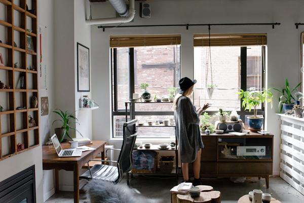 Comment calculer le prix de vente d'un appartement loué ? - BienEstimer by SAFTI