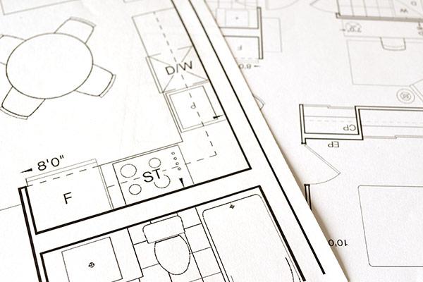 Comment estimer un bien immobilier - BienEstimer by SAFTI