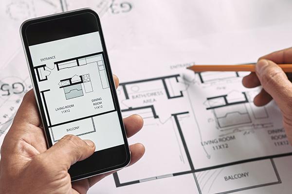 Comment estimer son appartement pour une vente - BienEstimer by SAFTI