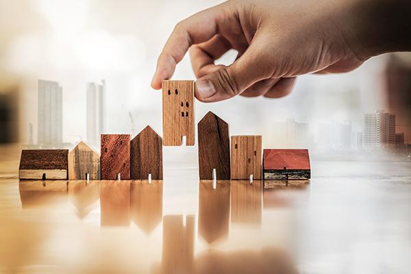 Comment estimer le prix d'un bien immobilier - BienEstimer by SAFTI