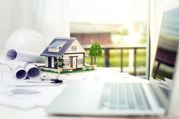 Comment estimer sa maison pour la vendre - BienEstimer by SAFTI