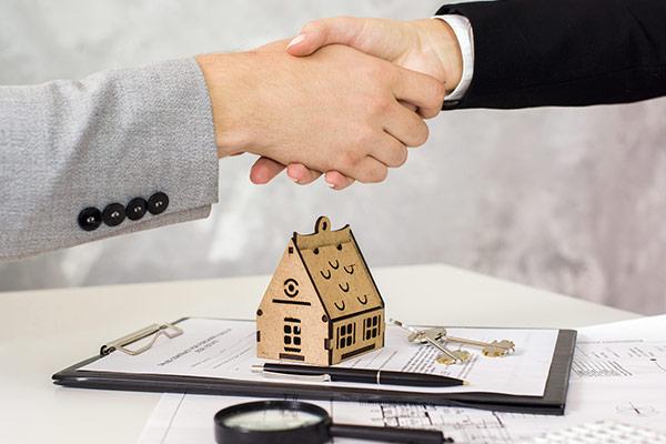 Comment un agent immobilier estime-t-il un bien - BienEstimer by SAFTI