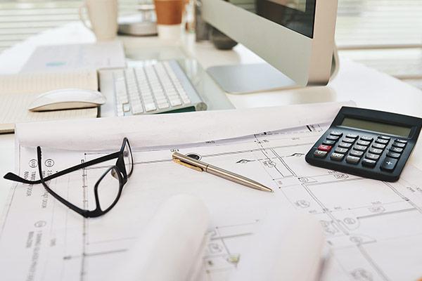 Quels sont les critères d'une estimation immobilière - BienEstimer by SAFTI