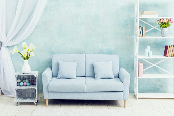 Comment vendre son appartement - BienEstimer by SAFTI