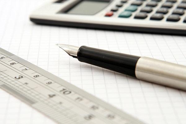 Combien coûte une estimation immobilière - BienEstimer by SAFTI