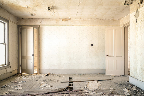 Comment estimer une maison à rénover - BienEstimer by SAFTI