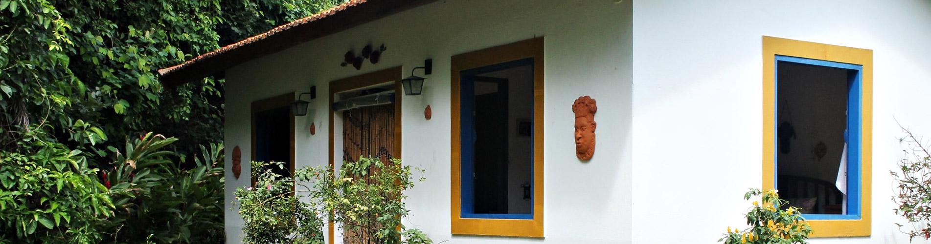 Comment calculer le prix au m2 d'une maison ?