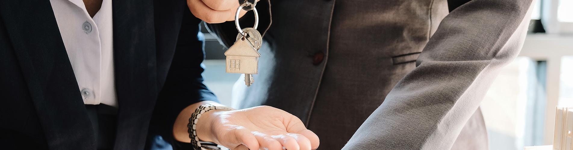Comment calculer le prix de vente de son appartement - BienEstimer by SAFTI