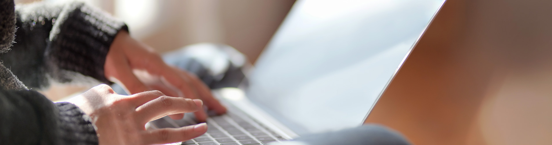 Comment estimer son bien immobilier en ligne - BienEstimer by SAFTI