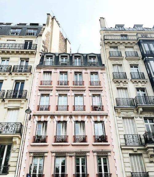 Connaitre le prix de son Appartement : BienEstimer® by SAFTI
