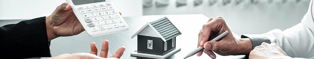 Conseils pour l'estimation immobilière