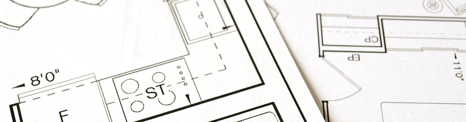 Comment estimer un bien immobilier ?
