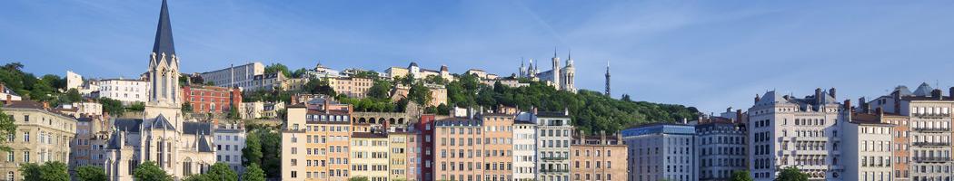 Investir dans les métropoles françaises en 2021