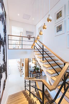 Déterminer la valeur de sa Maison : BienEstimer® by SAFTI