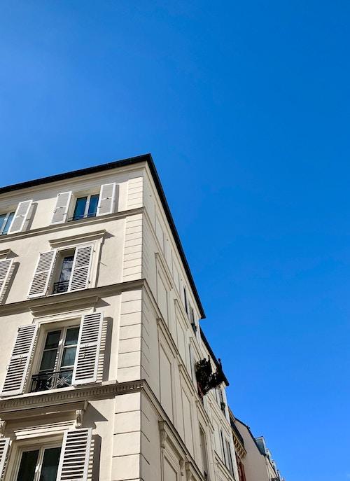 Estimation Immobilière : BienEstimer® by SAFTI