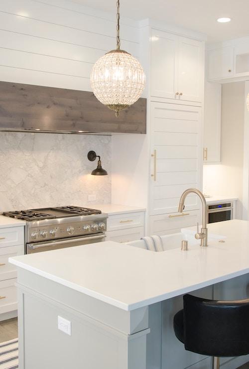 Connaitre le prix de son Bien Immobilier : BienEstimer® by SAFTI