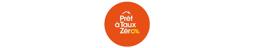 Prêt à taux Zéro 2021 - BienEstimer® by SAFTI
