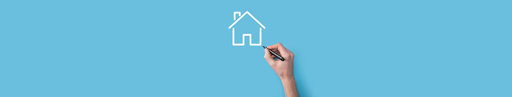 La valorisation d'un bien immobilier lors de l'estimation