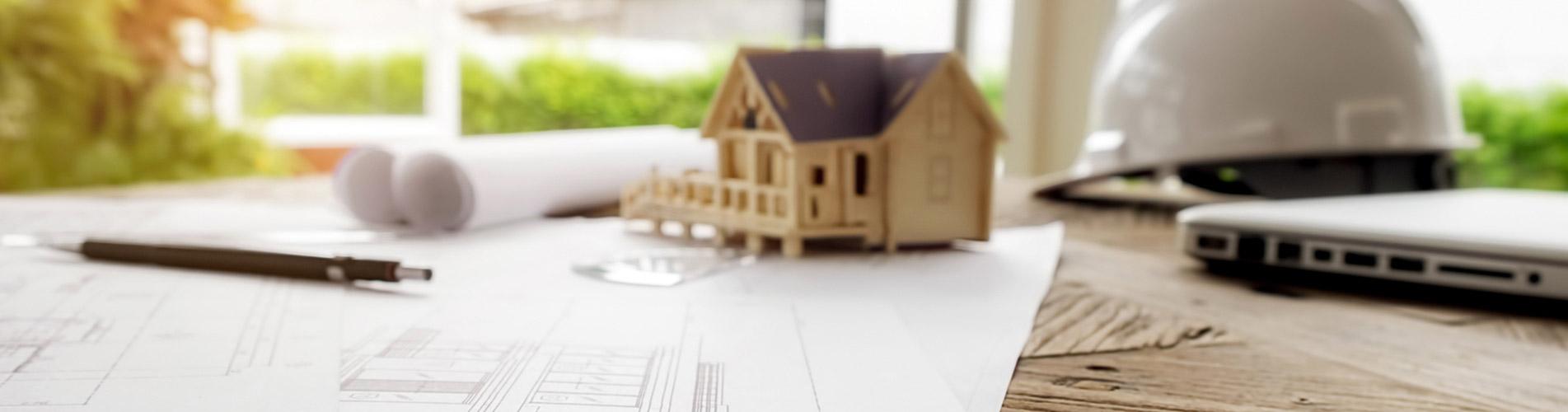 Vendre plus vite grâce à l'estimation immobilière